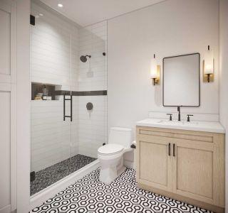 Understated Elegance Interiors